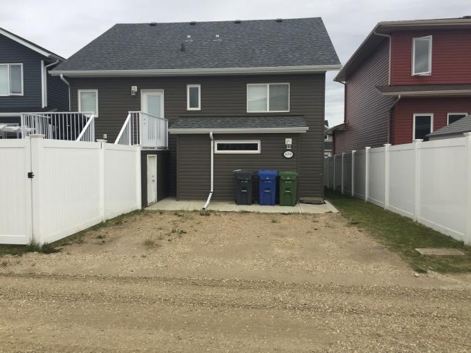 Lower For Rent 169B Lalor Drive, Red Deer, 2 Bedrooms, 1 Bathroom
