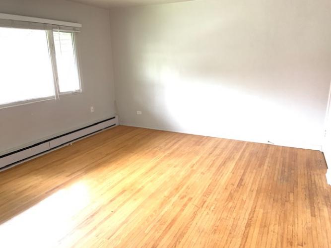 Apartment For Rent 4758 53 Street, Red Deer, 1 Bedroom, 1 Bathroom