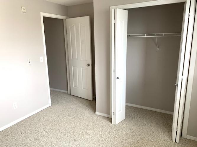 Condo For Rent 2305 - 12B Ironside St, Red Deer, 2 Bedrooms, 2 Bathrooms