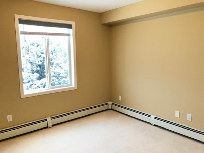 Condo For Rent 304 - 60 Lawford Ave, Red Deer, 2 Bedrooms, 2 Bathrooms