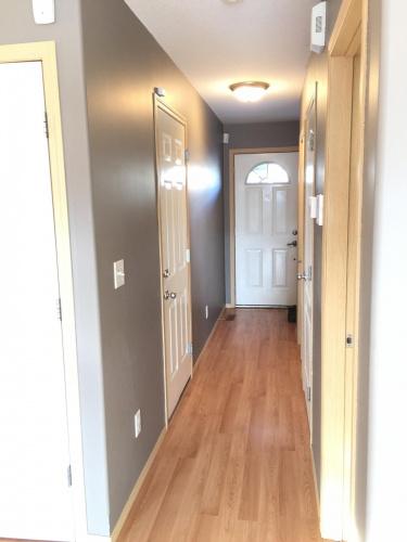 Duplex For Rent 104 Arthur Close, Red Deer, 2 Bedrooms, 2.5 Bathrooms