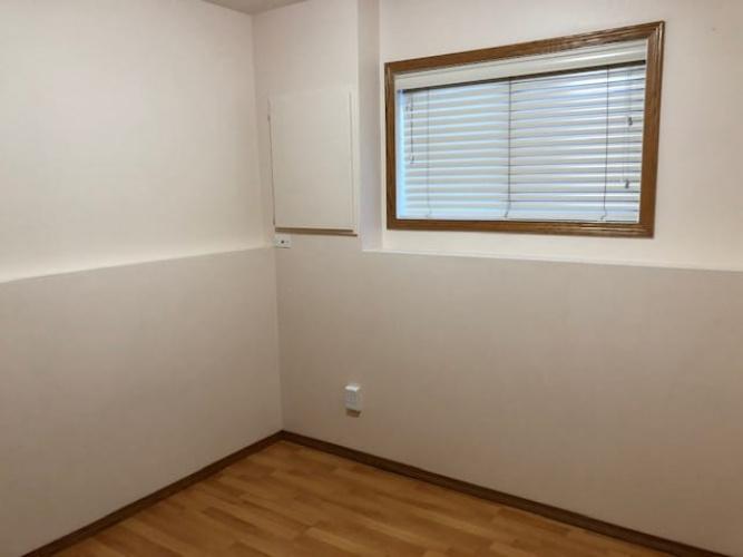 Duplex For Rent 4953 Westbrooke Road, Blackfalds, 4 Bedrooms, 1.5 Bathrooms