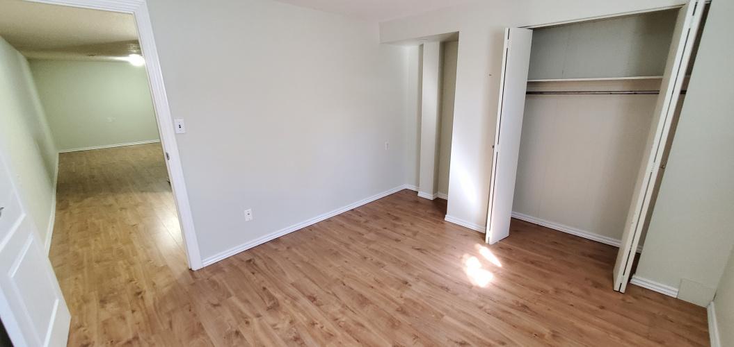 Basement Suite For Rent bsmt 6305 Hewson Ave, Red Deer, 1 Bedroom, 1 Bathroom