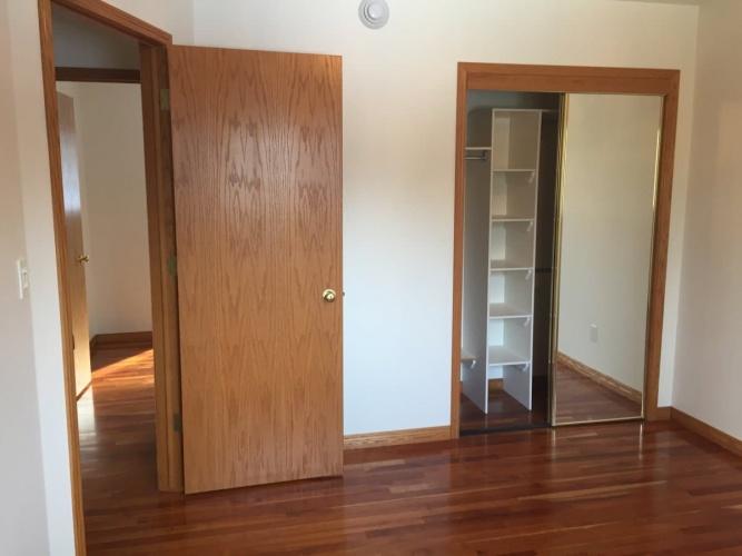 House For Rent 38323 RR 271, Red Deer, 6 Bedrooms, 5 Bathrooms