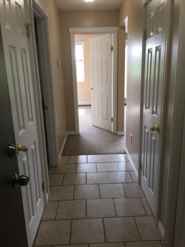 Condo For Rent 303 103 Hermary Street, Red Deer, 1 Bedroom, 1 Bathroom