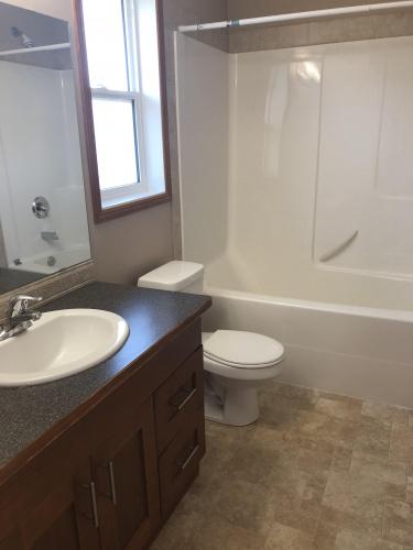 Upper For Rent 224A Jenner Crescent, Red Deer, 3 Bedrooms, 2 Bathrooms