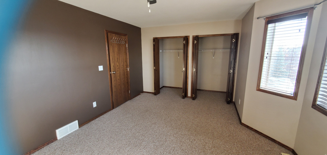 Townhouse For Rent 4944 Westbrooke, Blackfalds, 4 Bedrooms, 2.5 Bathrooms