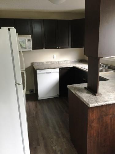 House For Rent 92 Carpenter Street, Red Deer, 3 Bedrooms, 2 Bathrooms