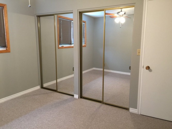 House For Rent 11 Howlett Ave, Red Deer, 3 Bedrooms, 3 Bathrooms