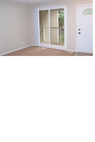 Apartment For Rent 3 - 5910 57 Ave, Red Deer, 1 Bedroom, 1 Bathroom
