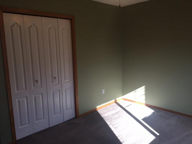House For Rent 52 Harper Drive, Sylvan Lake, 5 Bedrooms, 3 Bathrooms