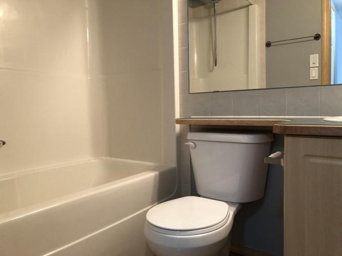 Condo For Rent #48 33 Jennings Crescent, Red Deer, 1 Bedroom, 1 Bathroom