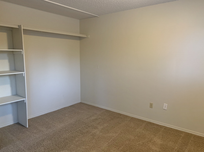 Apartment For Rent Bach 5920 58 Avenue, Red Deer, 1 Bathroom