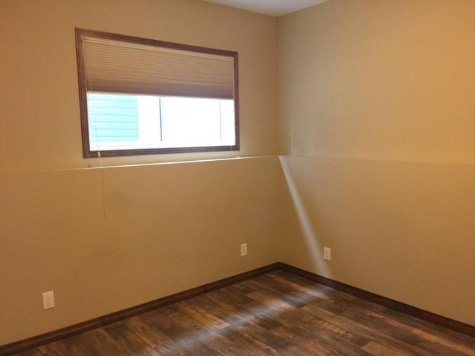 Basement Suite For Rent 114B Lalor Drive, Red Deer, 2 Bedrooms, 1 Bathroom