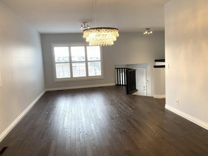 House For Rent 10 Tyson Crescent, Red Deer, 3 Bedrooms, 2 Bathrooms