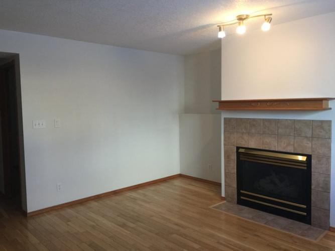House For Rent 120 Dowler Street, Red Deer, 4 Bedrooms, 3 Bathrooms