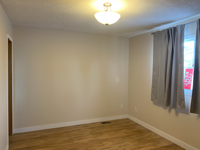 House For Rent 10 Sunridge Ave, Blackfalds, 3 Bedrooms, 1.5 Bathrooms