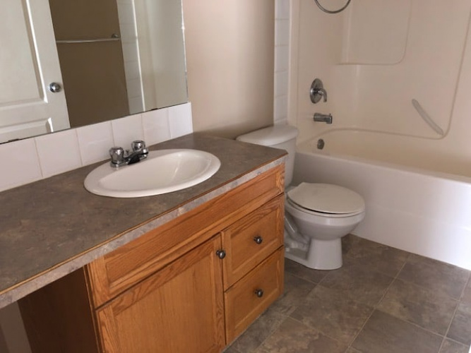 House For Rent 149 Westgate Cres, Blackfalds, 4 Bedrooms, 2 Bathrooms
