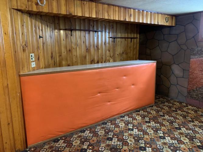 House For Rent 5911 60 Avenue, Red Deer, 2 Bedrooms, 1 Bathroom