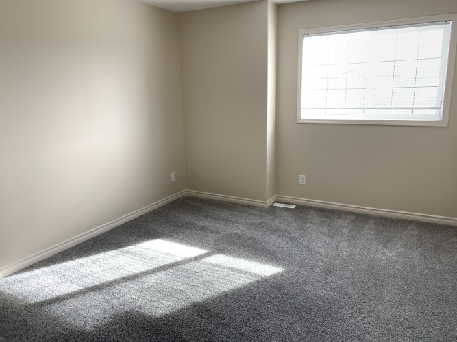 Duplex For Rent 16 Vold Close, Red Deer, 4 Bedrooms, 2.5 Bathrooms