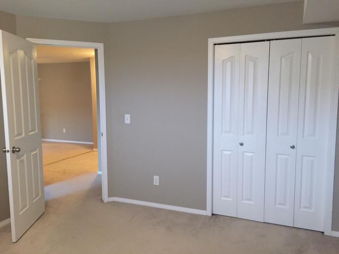 Condo For Rent 2212, 12B Ironside Street, Red Deer, 2 Bedrooms, 1 Bathroom