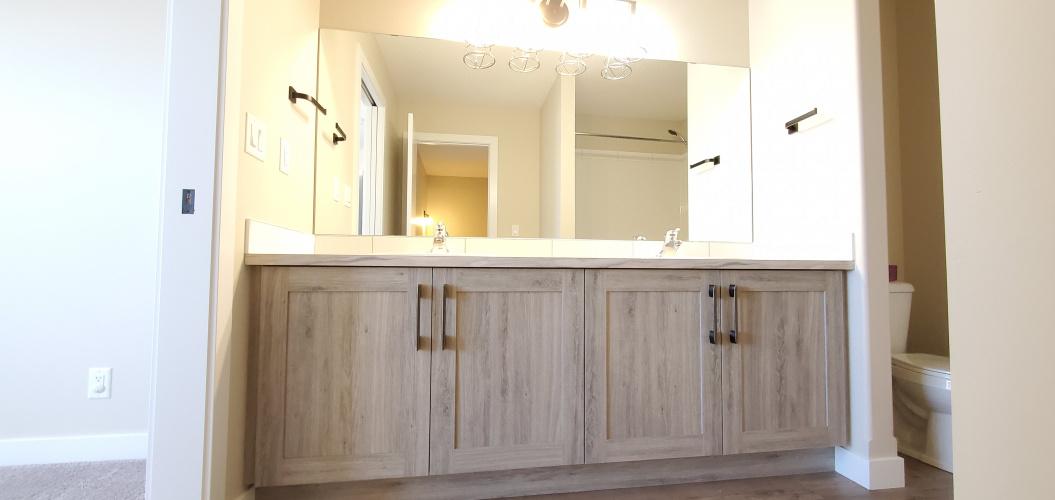 Townhouse For Rent 69 Ava Crescent, Blackfalds, 3 Bedrooms, 1.5 Bathrooms