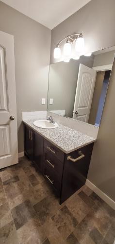 Condo For Rent 105 - 81 Willow Road, Blackfalds, 2 Bedrooms, 1.5 Bathrooms
